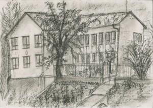 Bukkaranyos_iskola_rajz